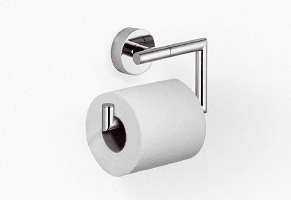 TARA.LOGIC Tissue holder without cover