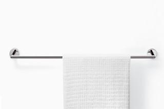 TARA.LOGIC Towel bar  by  Dornbracht