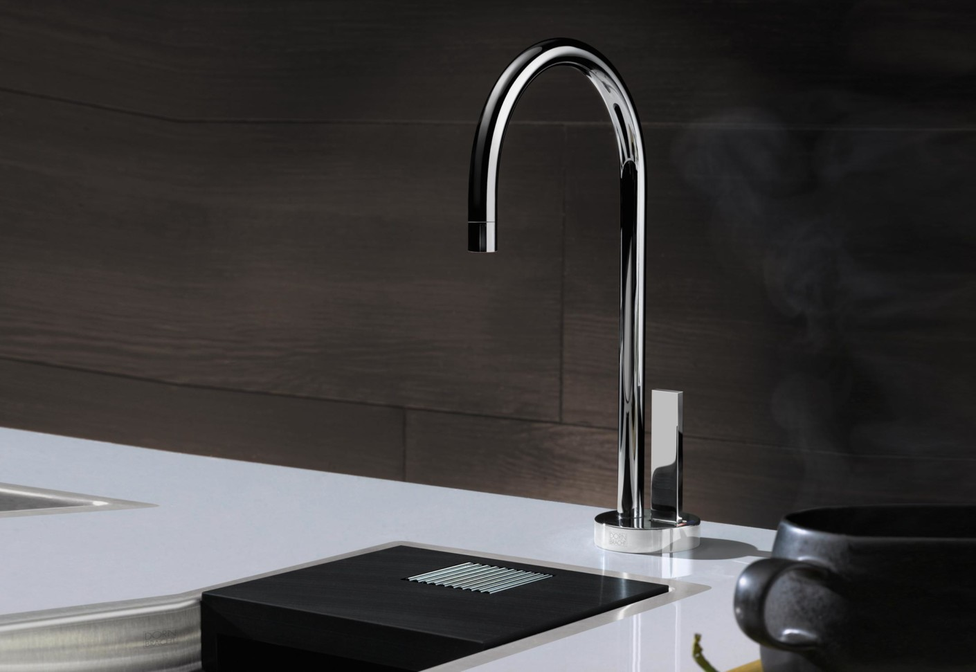 hot of best sink faucets how and kitchen stop faucet install dispenser image a water to valve instant