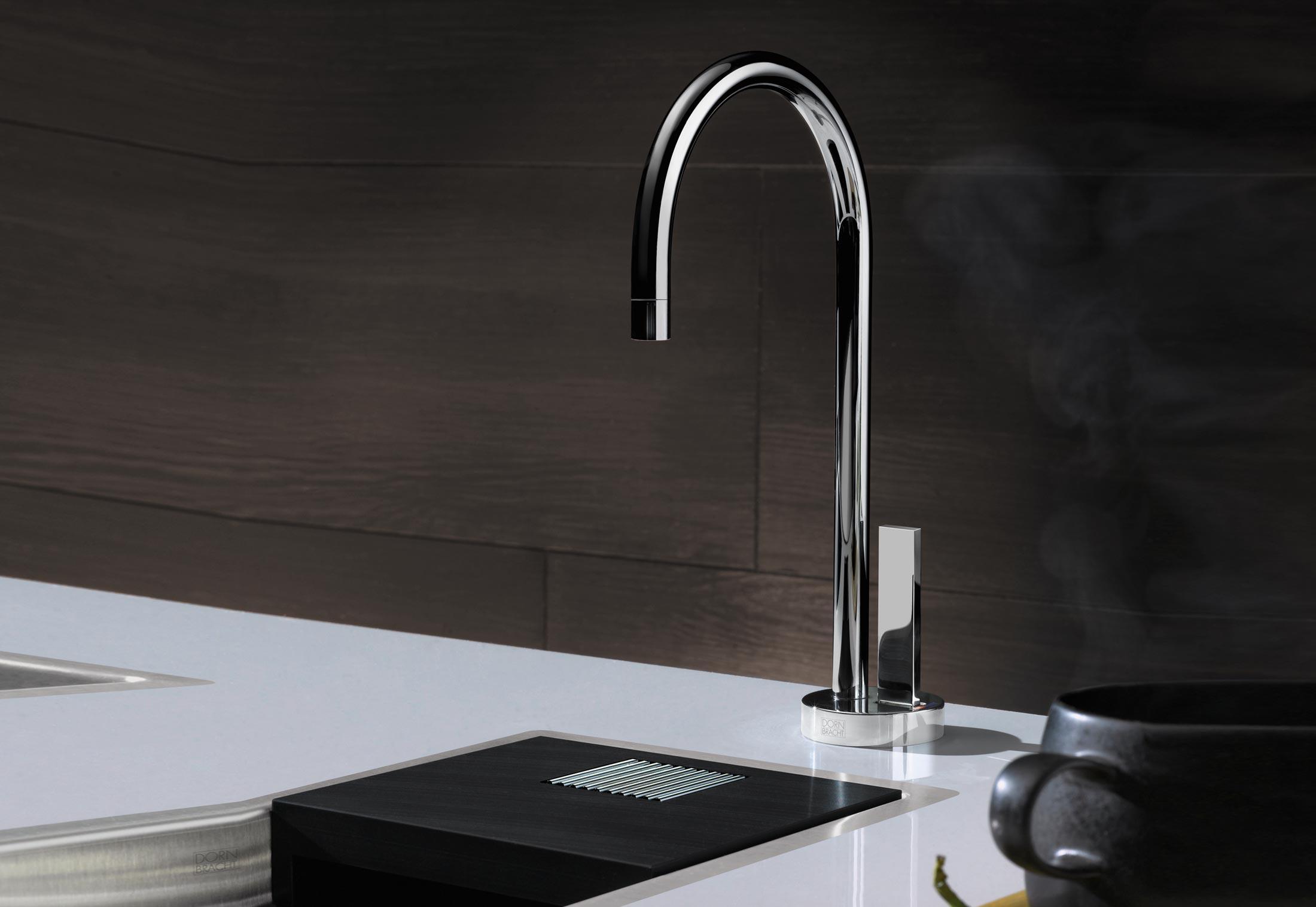 ... Water Zones Hot U0026 Cold Water Dispenser ...