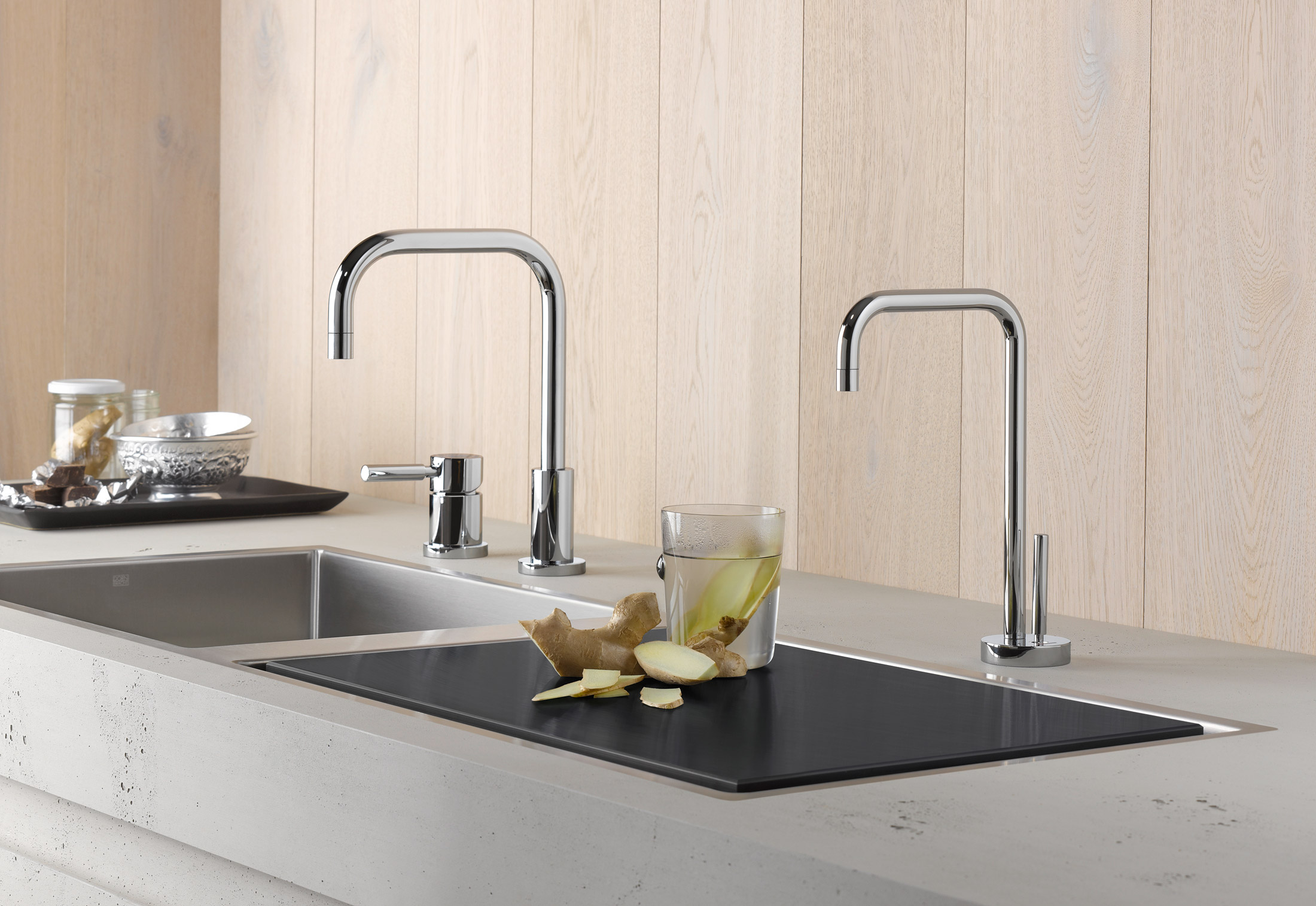 design dispenser water instant lines kitchen to how a faucets home sink install dijizz inspiring faucet and hot