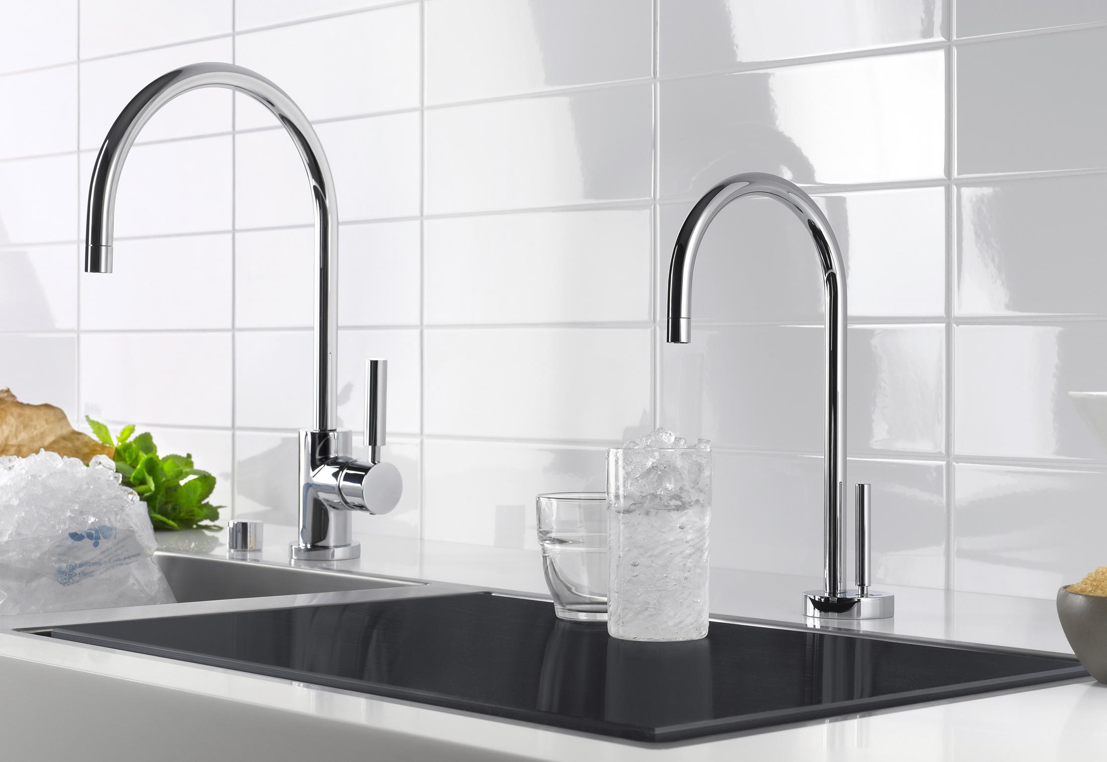 water zones hot u0026 cold water dispenser
