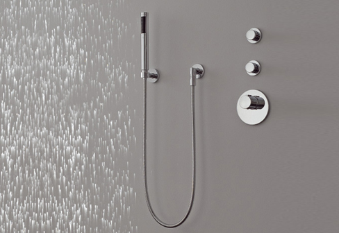 xtool tara logic thermostatmodul mit 3 2 1 ventilen von. Black Bedroom Furniture Sets. Home Design Ideas