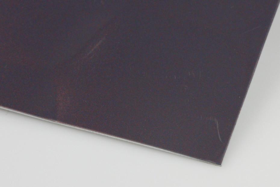 Alcan Aluminium SW 39