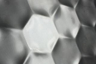 Stainless steel matt SW 50  by  Dr. Mirtsch