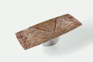 1224 Adler II Magnum stone  by  DRAENERT