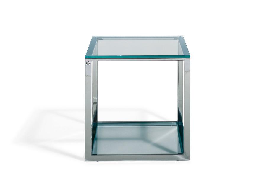 1250-II Kendo glass
