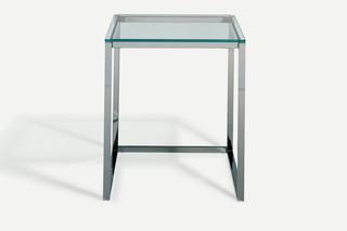 1250-IV Kendo glass  by  DRAENERT