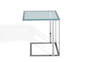 1250-VI Kendo glass  by  DRAENERT