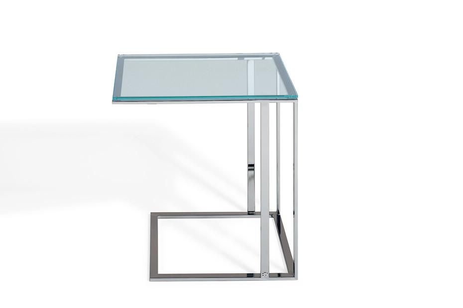 1250-VI Kendo glass