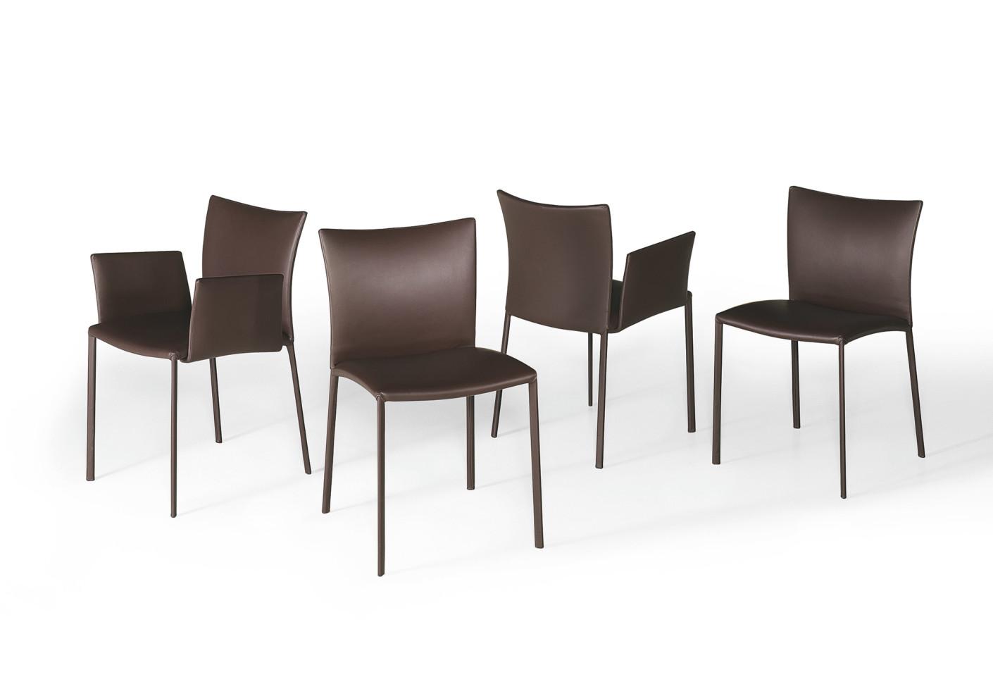 2076 nobile soft leder von draenert stylepark. Black Bedroom Furniture Sets. Home Design Ideas