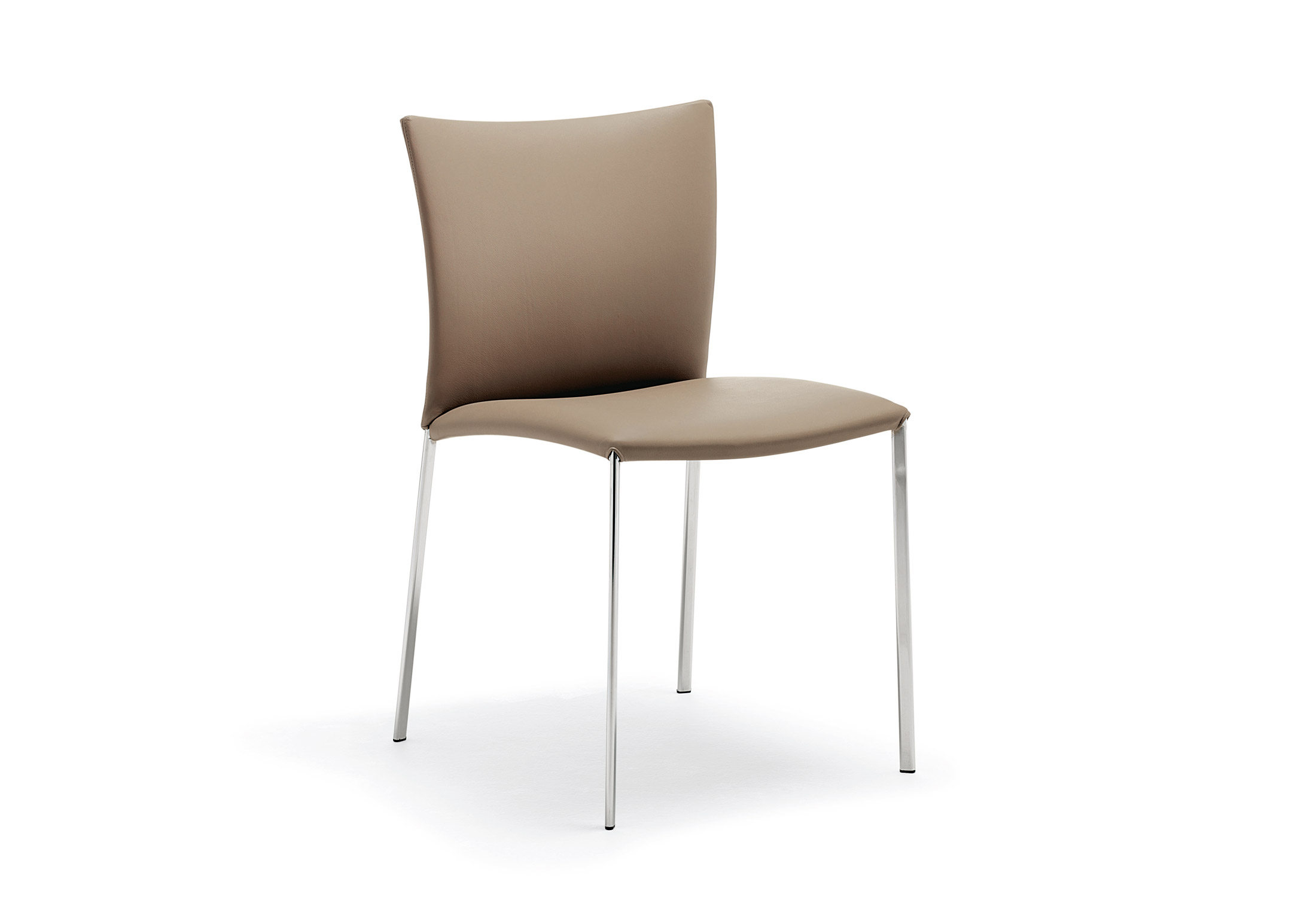 2076 nobile soft by draenert stylepark. Black Bedroom Furniture Sets. Home Design Ideas