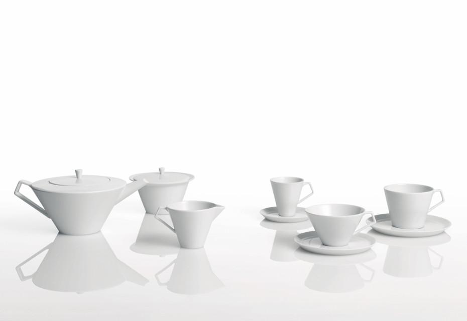 ANATOLIA Table set