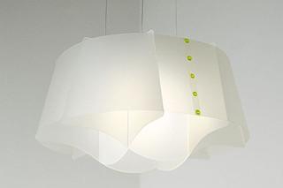 BAT-LAMP  by  Driade