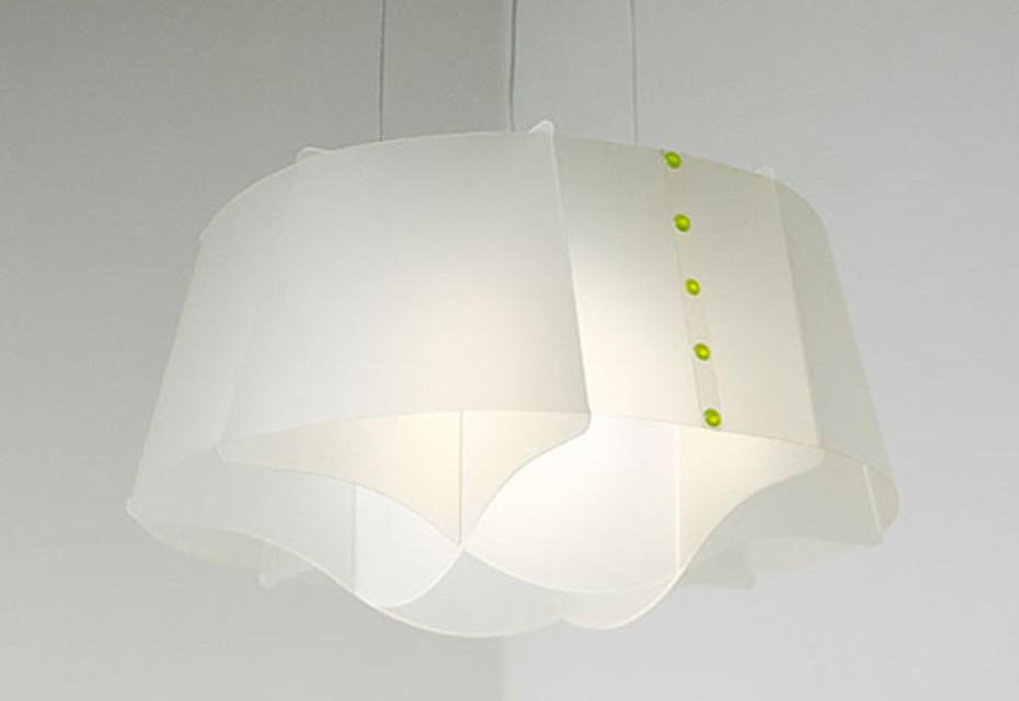 BAT-LAMP