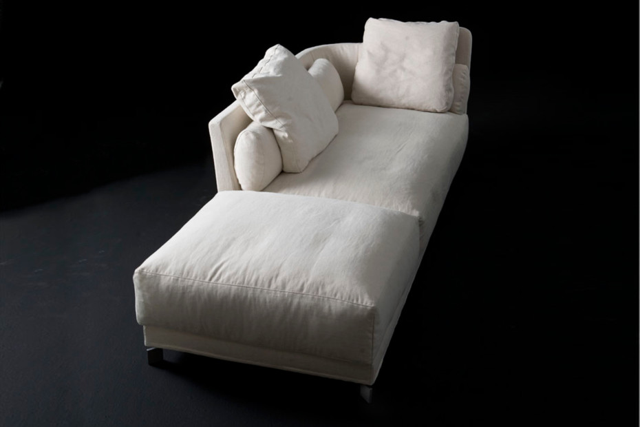 BEDDA Long Day Bed