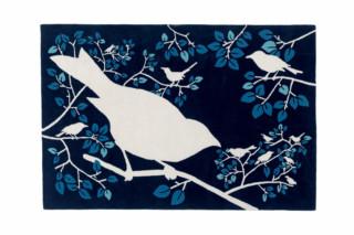 BIRDS  von  Driade