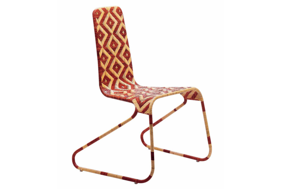 FLO CHAIR