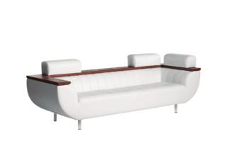 FLOATING Sofa  von  Driade