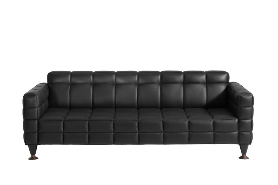 HOFF sofa