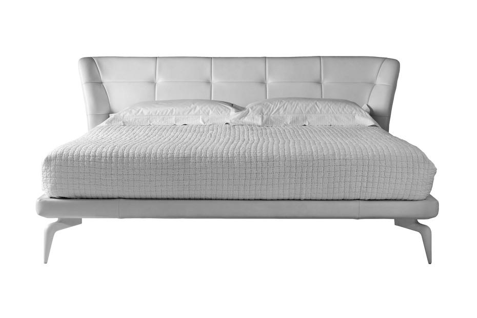 LEEON bed
