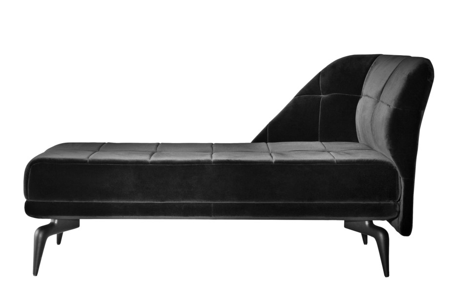 LEEON chaise lounge