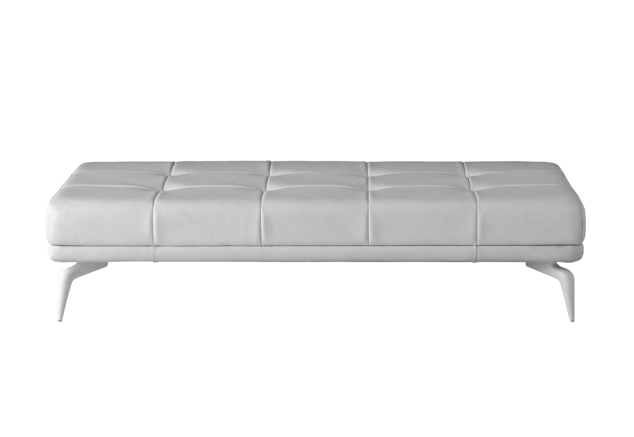 product peter daybed bench qvist