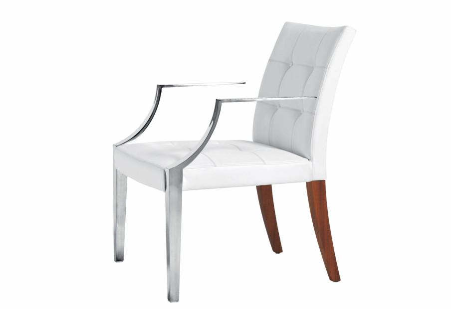 MONSEIGNEUR Armchair