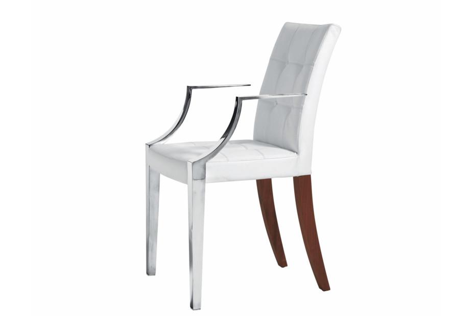 MONSEIGNEUR Chair