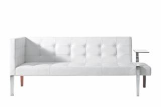 MONSEIGNEUR Sofa  by  Driade