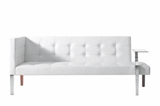 MONSEIGNEUR Sofa  von  Driade