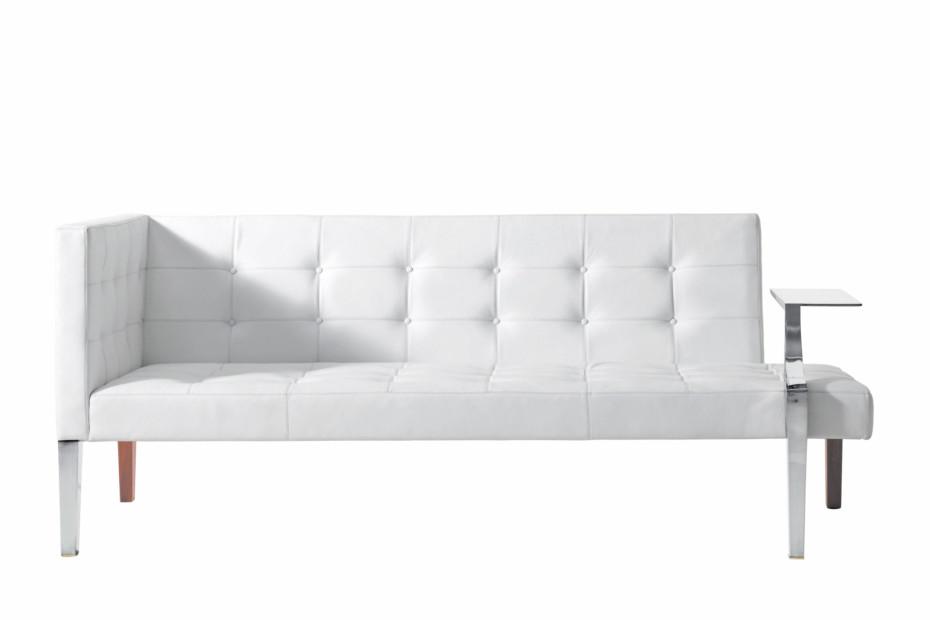 MONSEIGNEUR Sofa
