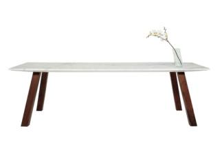 MUKU TABLE  von  Driade