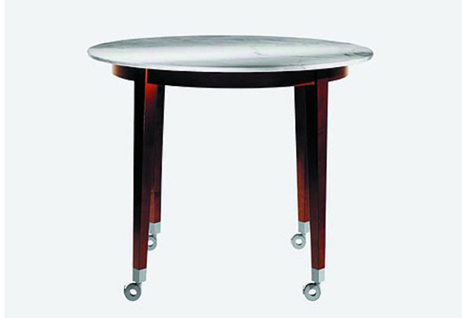 NEOZ HIGH TABLE