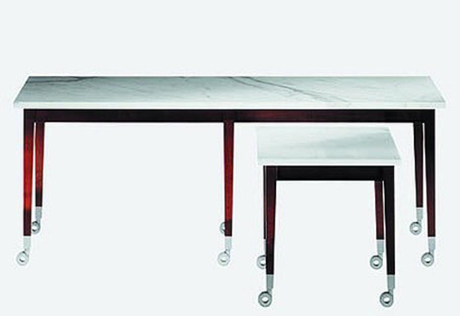 NEOZ LITTLE TABLES