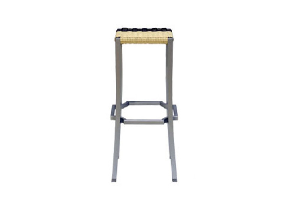 Cafe Culture Bar Stools