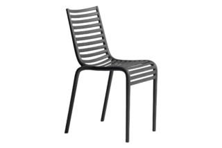 PIP-e chair  by  Driade