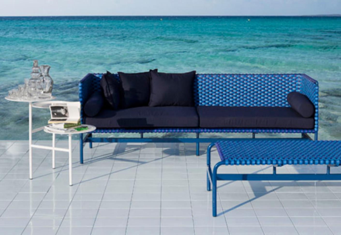 Rimini Outdoor Furniture
