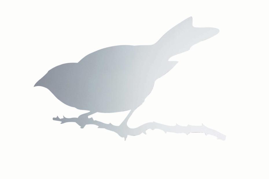 SNIJDER BIRD