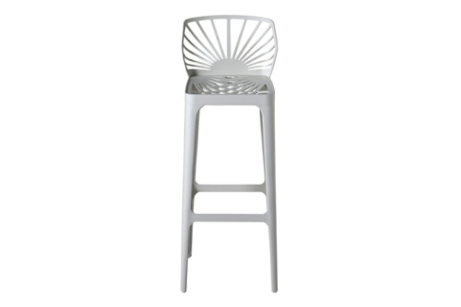 SUNRISE bar stool