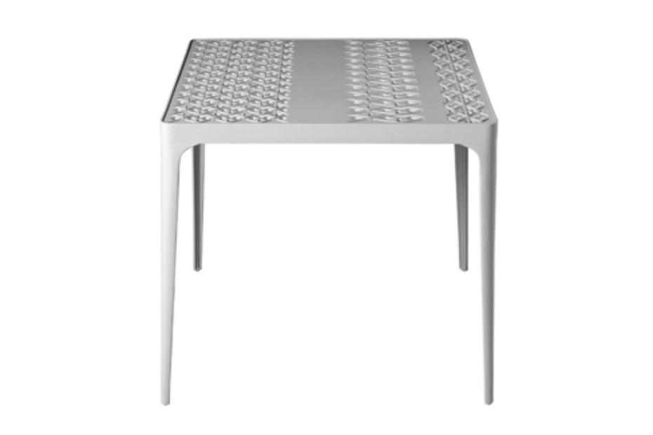 SUNRISE table square