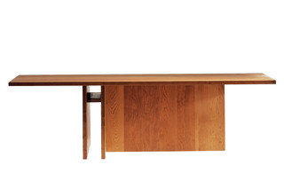 TABLE  by  Driade