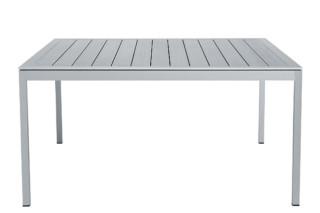 TIKKA TABLE  by  Driade