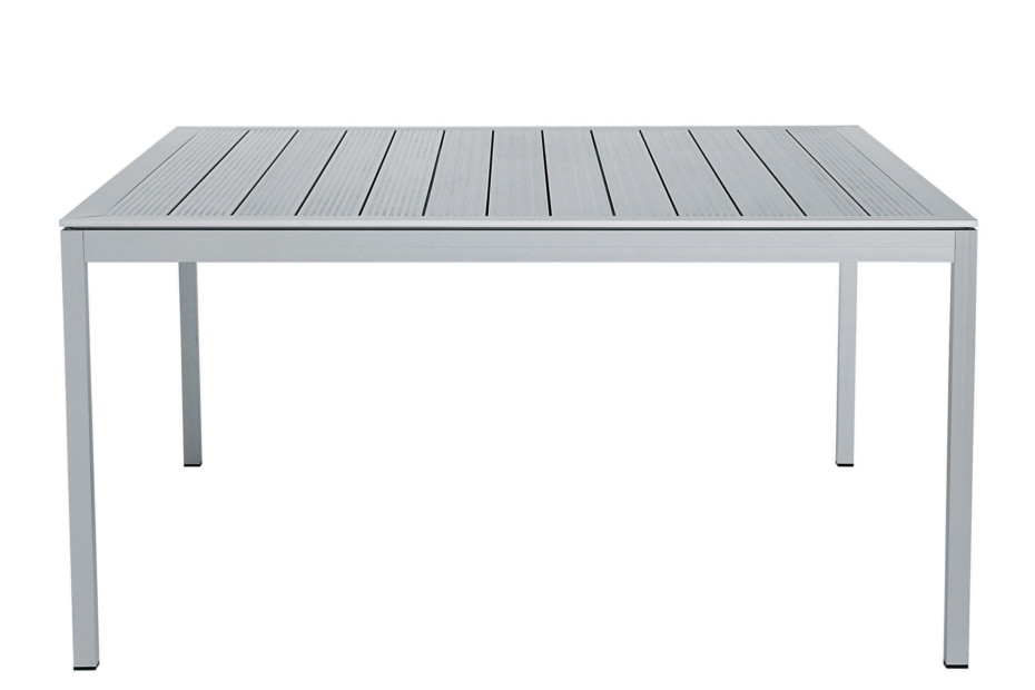 TIKKA TABLE