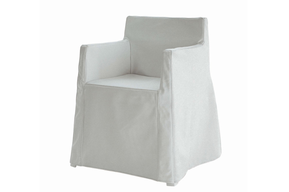 TOY EASY CHAIR