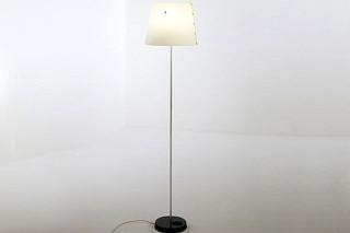 TWIST & LIGHT II  by  Driade