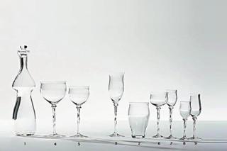 VICTORIA GLASSES  von  Driade