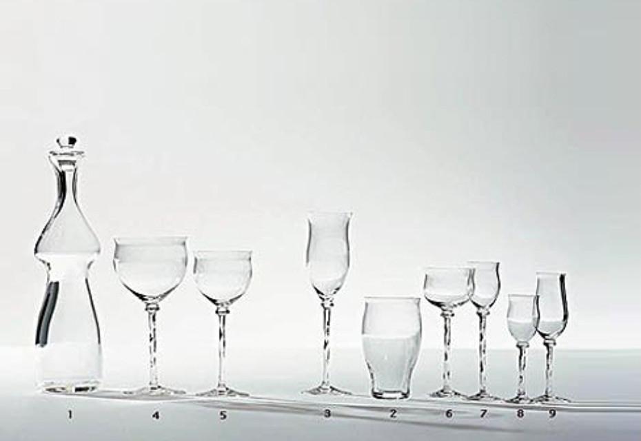 VICTORIA GLASSES