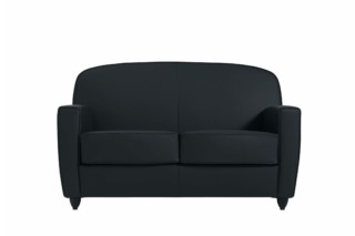 VIGILIUS Sofa  by  Driade
