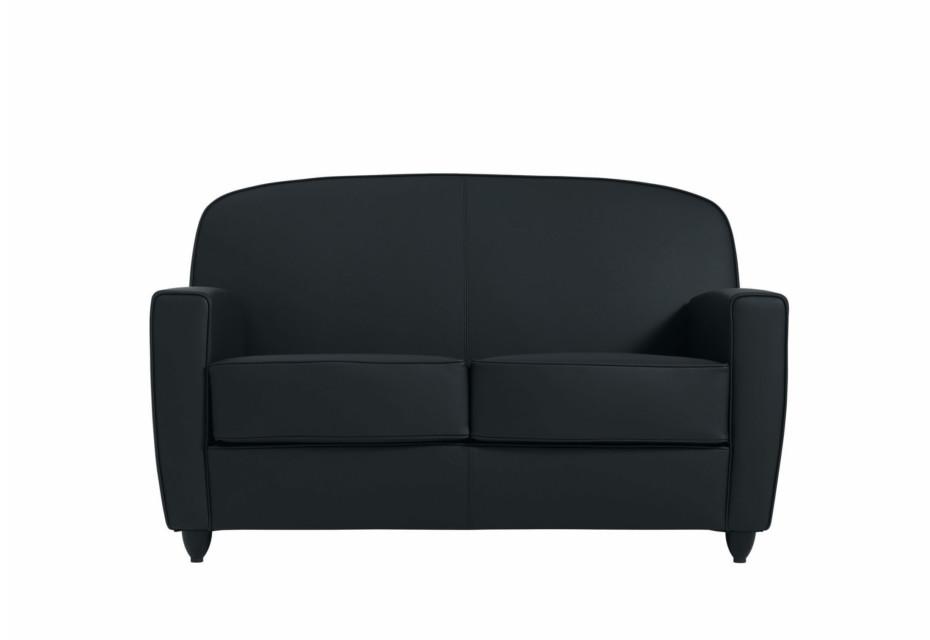 VIGILIUS Sofa